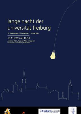 Poster LNU 2015