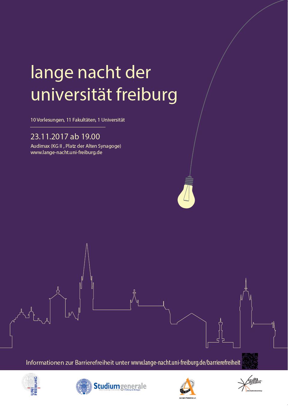 LNU Plakat 2017